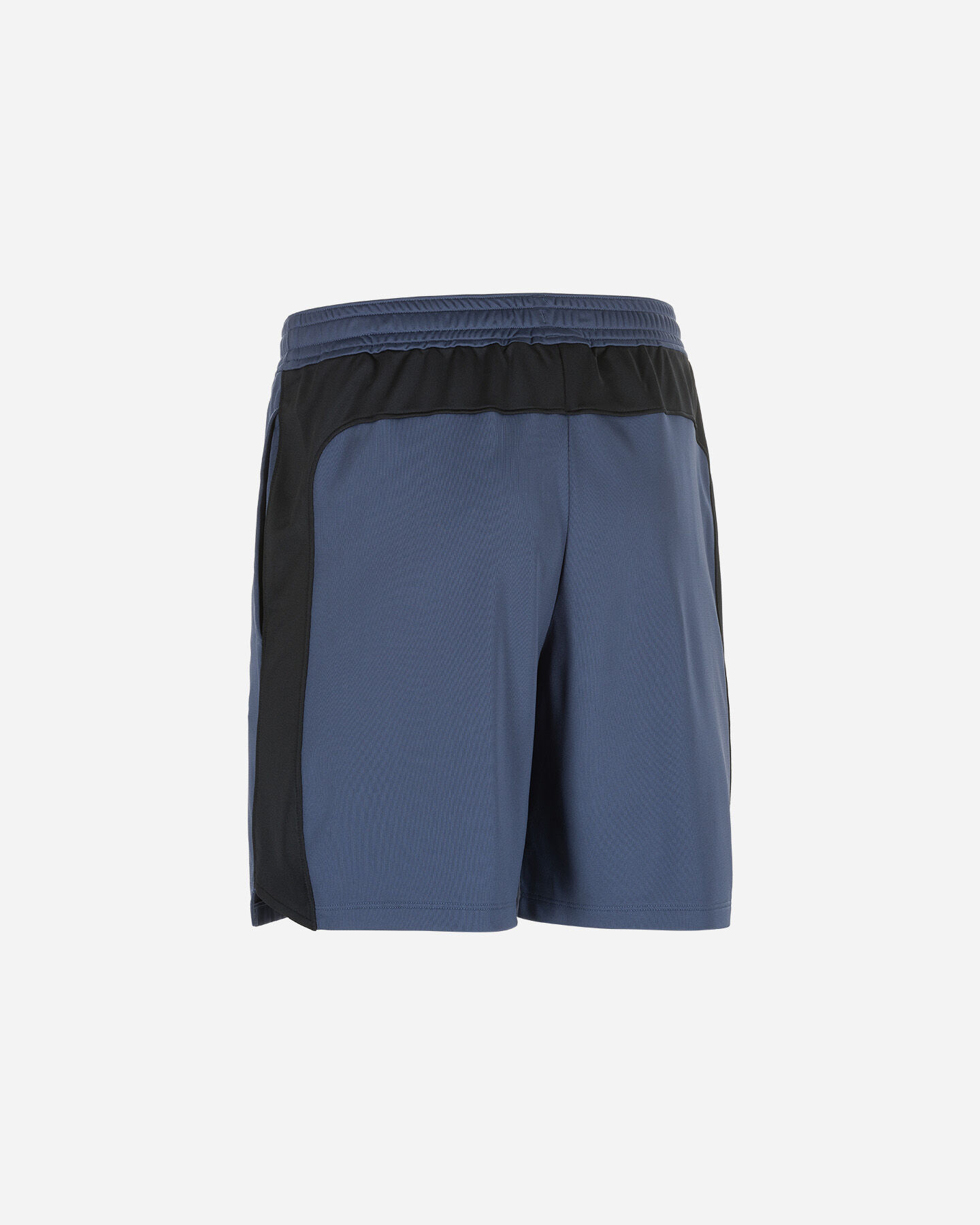 "Pantalone training UNDER ARMOUR 7"" MK1 GRAPHIC M S5169132 scatto 1"