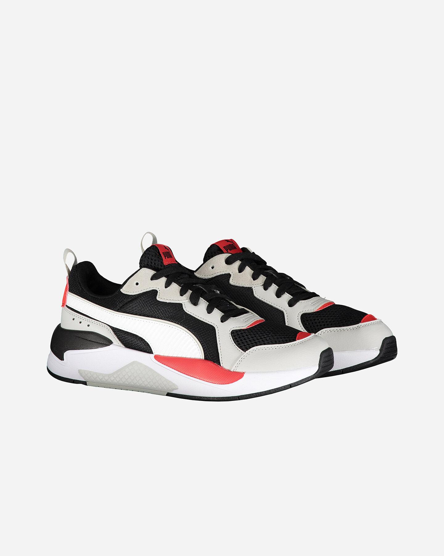 Scarpe sneakers PUMA X-RAY M S5181434 scatto 1