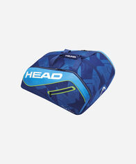 TENNIS unisex HEAD TOUR TEAM MONSTERCOMBI