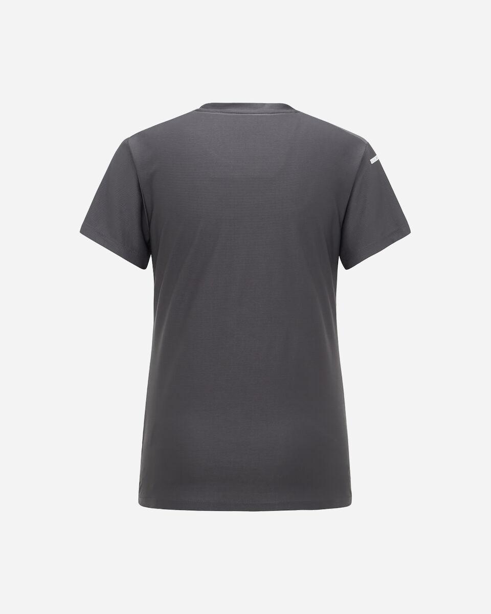 T-Shirt HAGLOFS LIM TECH W S4089639 scatto 1