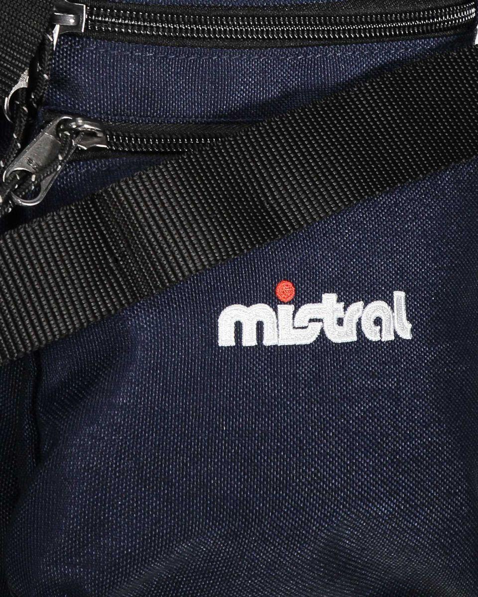 Tracolla MISTRAL MERNA S1281099 scatto 1