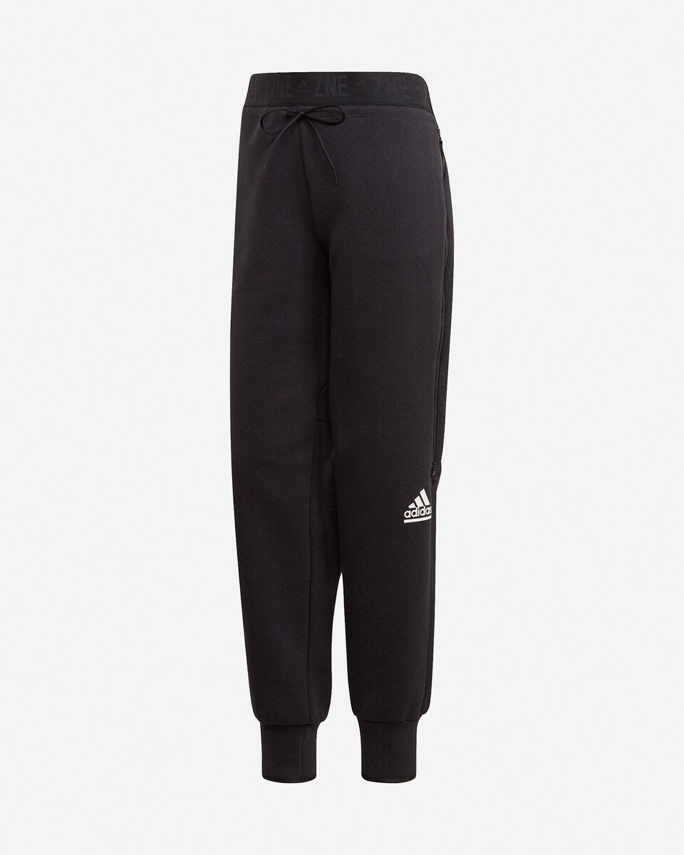 Pantalone ADIDAS ZONE  W S5228086 scatto 0