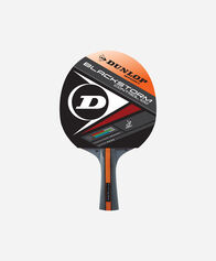 STOREAPP EXCLUSIVE  DUNLOP BLACK STORM SPIN