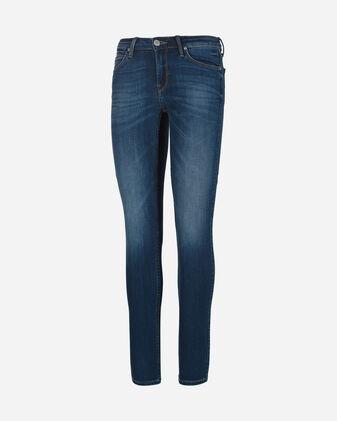 Jeans LEE SCARLETT SKINNY W