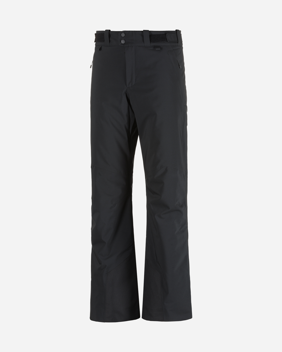 Pantalone sci PEAK PERFORMANCE MAROON M S4071685 scatto 0