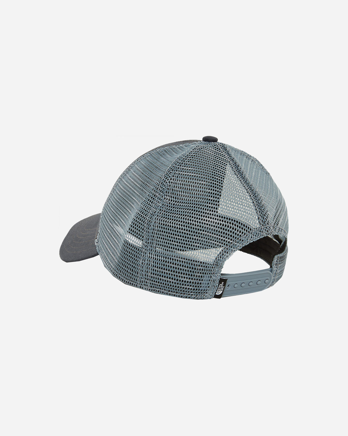 Cappellino THE NORTH FACE MUDDER TRUCKER S5200793|0C5|OS scatto 1
