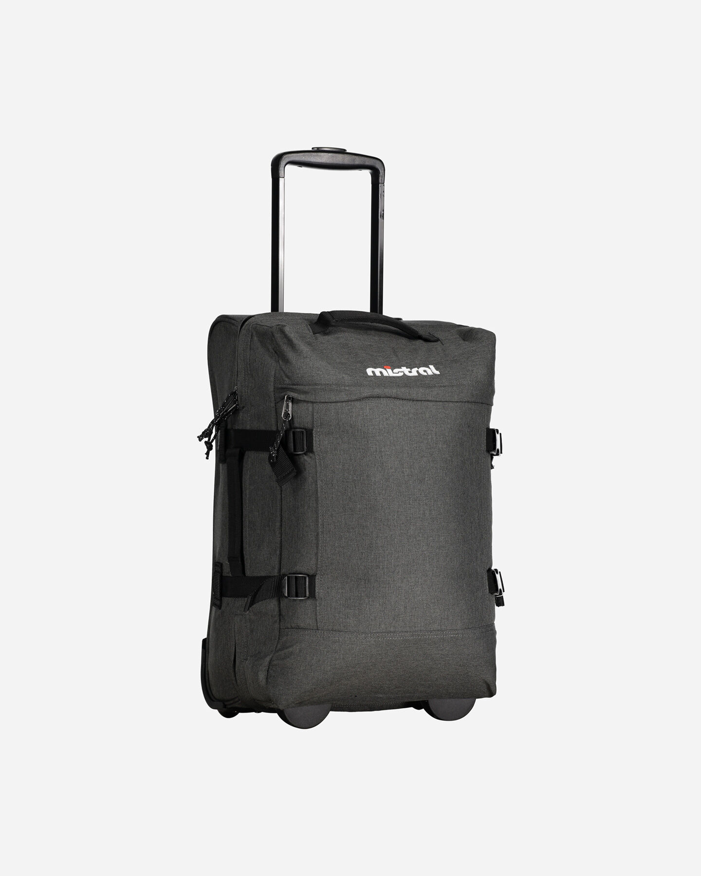 Trolley MISTRAL NEW MAURO S S4069121 scatto 0