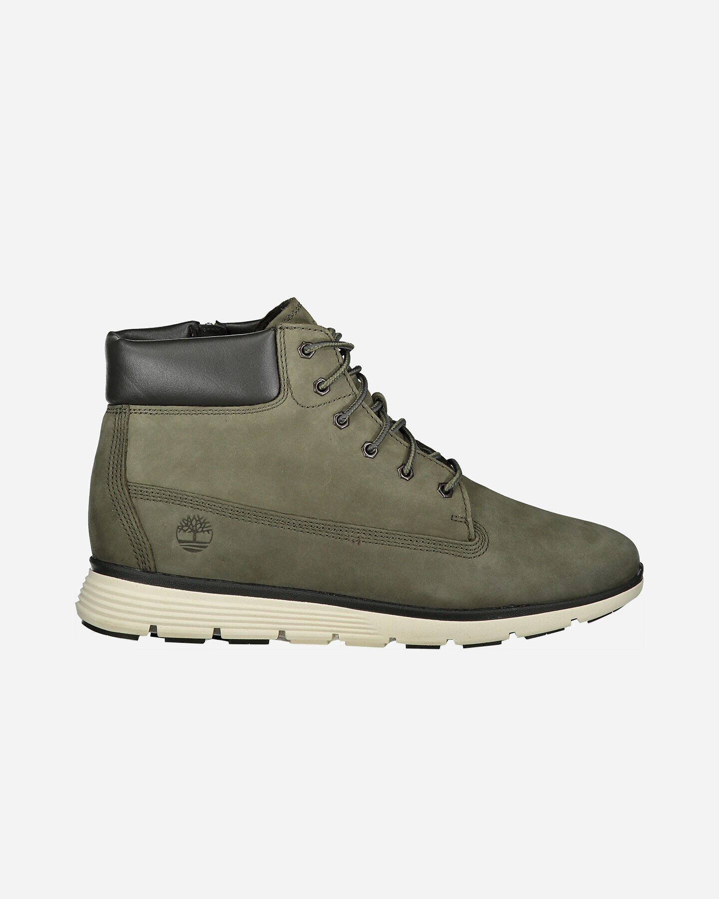 Scarponcino TIMBERLAND KILLINGTON 6IN SIDE ZIP W S4070617 scatto 0