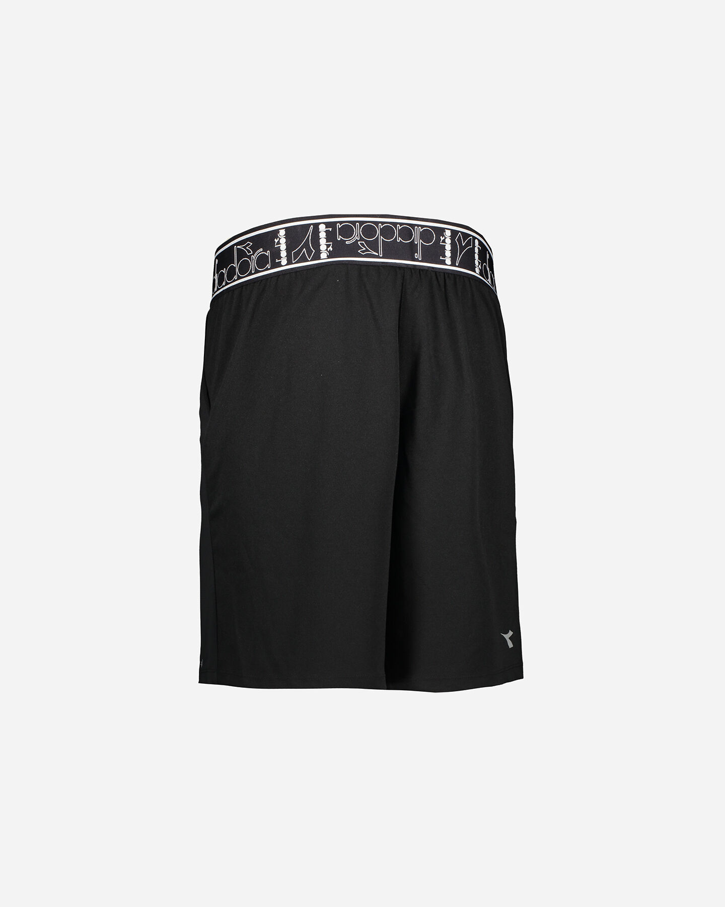 Short running DIADORA BE ONE M S5173179 scatto 2