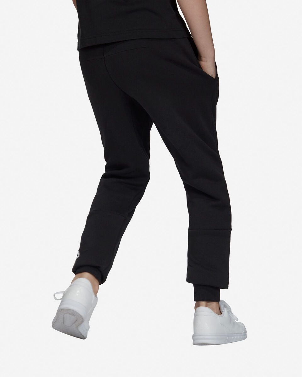 Pantalone ADIDAS MUST HAVES JR S2014745 scatto 4