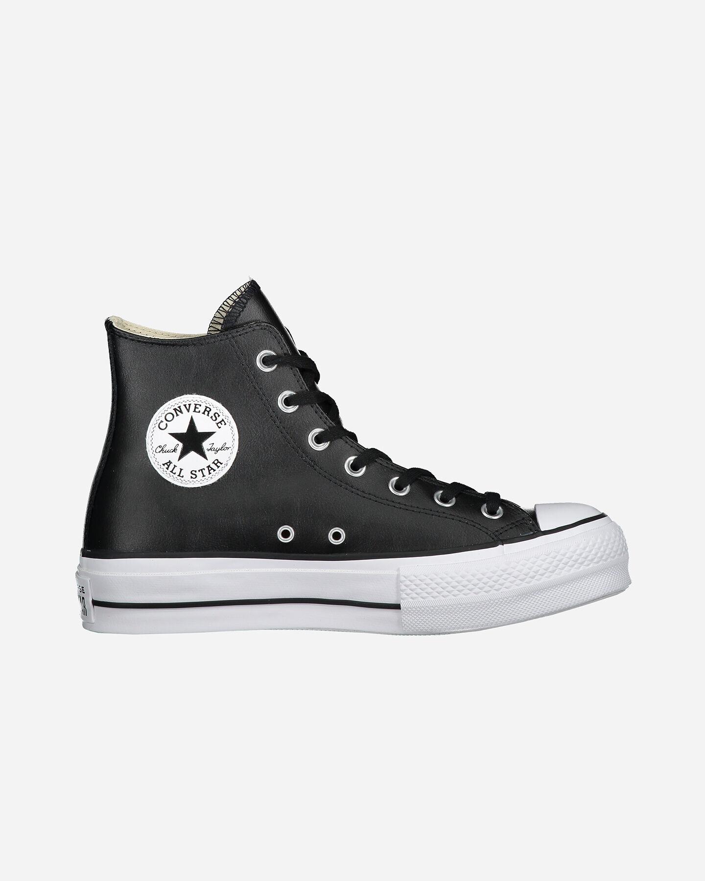 negozi scarpe converse napoli