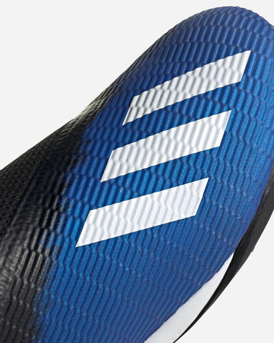 Scarpe calcio ADIDAS X 19.3 LL TF M S5152814 scatto 5
