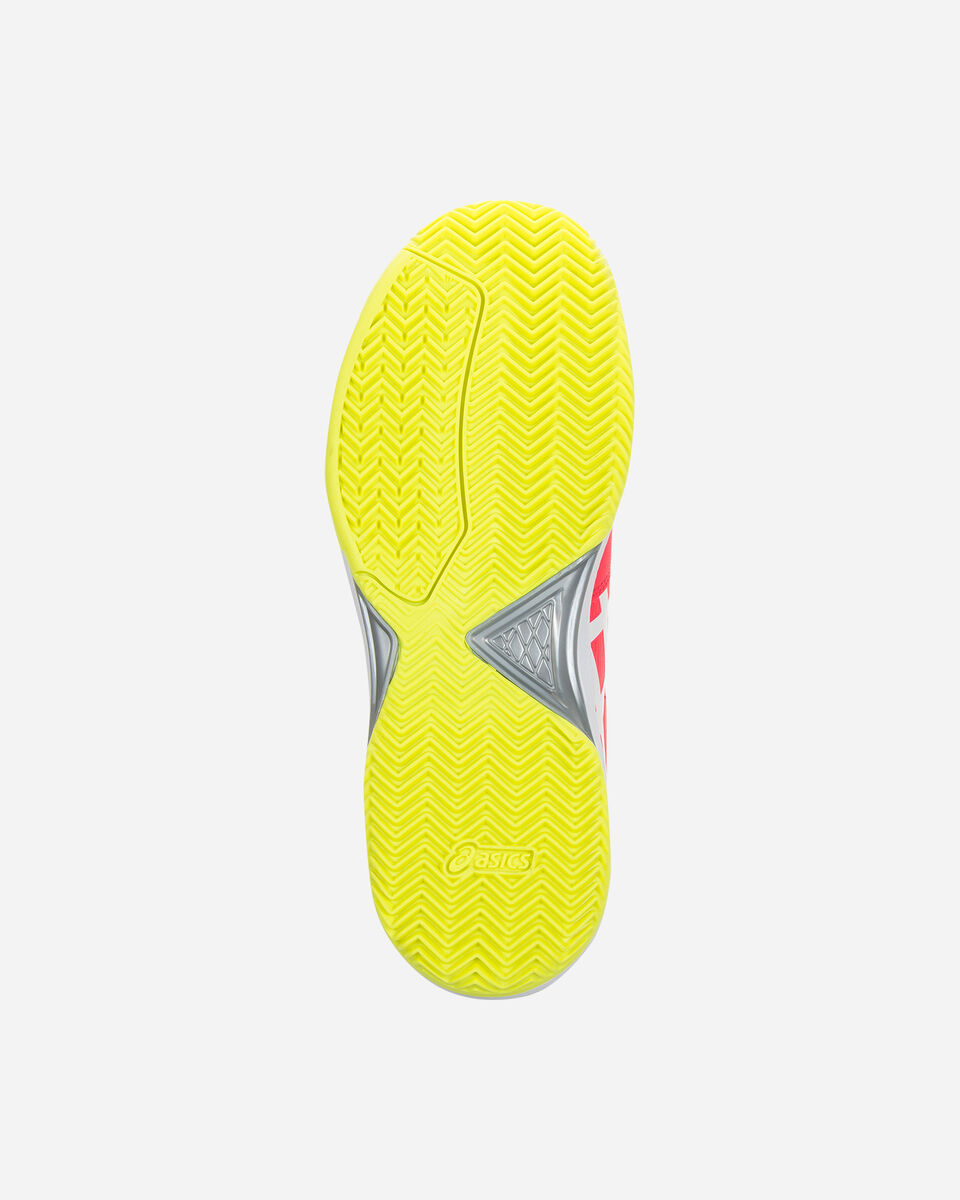 Scarpe tennis ASICS GEL PADEL PRO 4 W S5258843 scatto 2