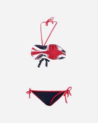 MARE donna ADMIRAL FLAG UK W