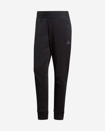 Pantalone ADIDAS ID STADIUM W
