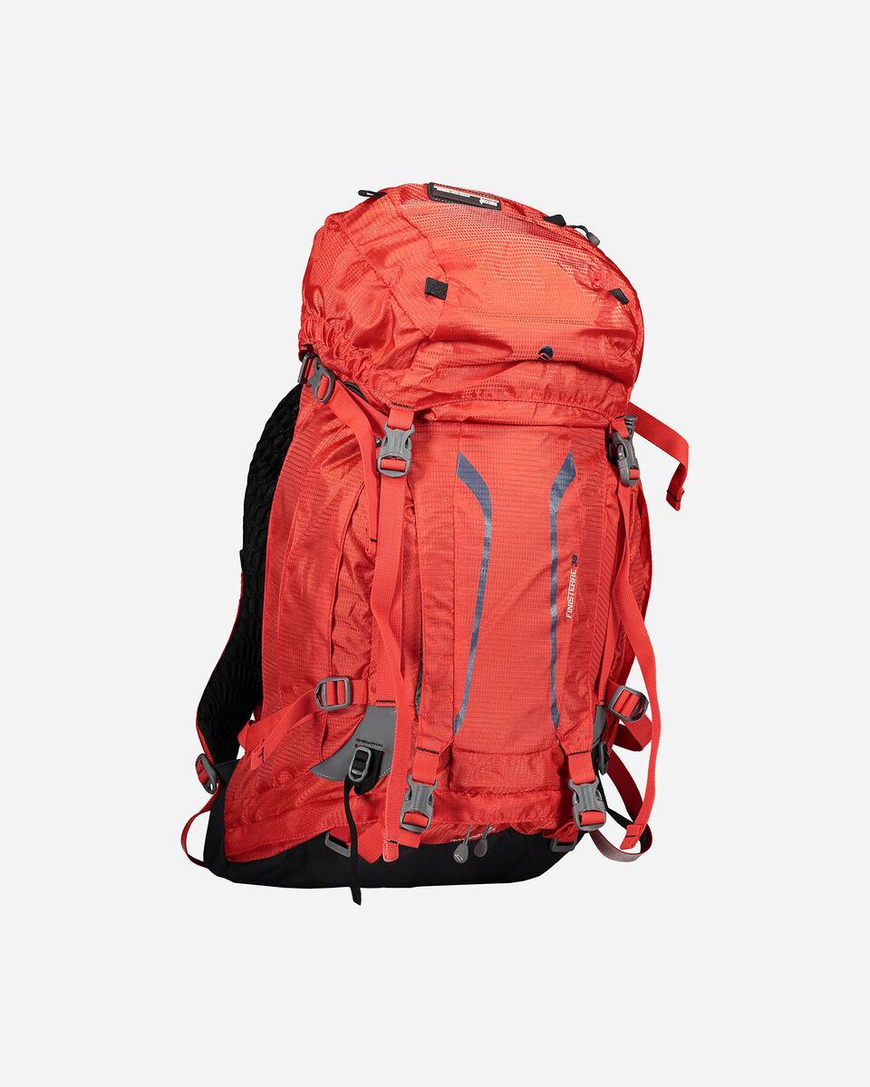 Zaino escursionismo FERRINO FINISTERRE 38 S4084388|HRR|UNI scatto 0