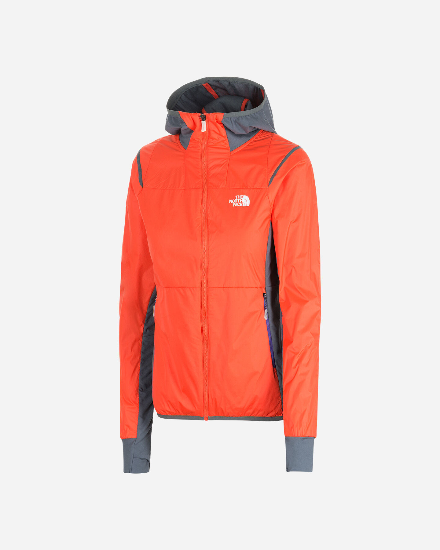 Pile THE NORTH FACE SPEEDTOUR FZ HD W S5243530 scatto 0