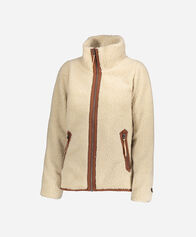 STOREAPP EXCLUSIVE donna PATAGONIA DIVIDED SKY W