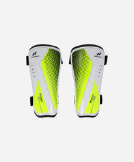 STOREAPP EXCLUSIVE uomo PRO TOUCH FORCE 30 HS M
