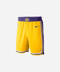 BASKET uomo NIKE LOS ANGELES LAKERS M
