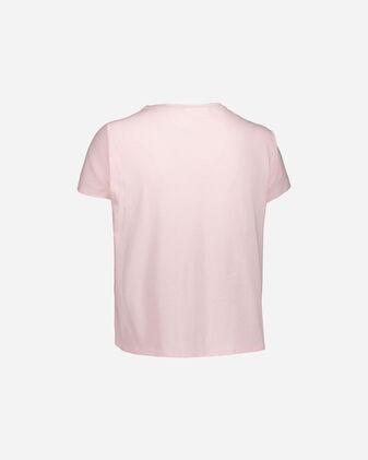 T-Shirt ELLESSE HERITAGE W