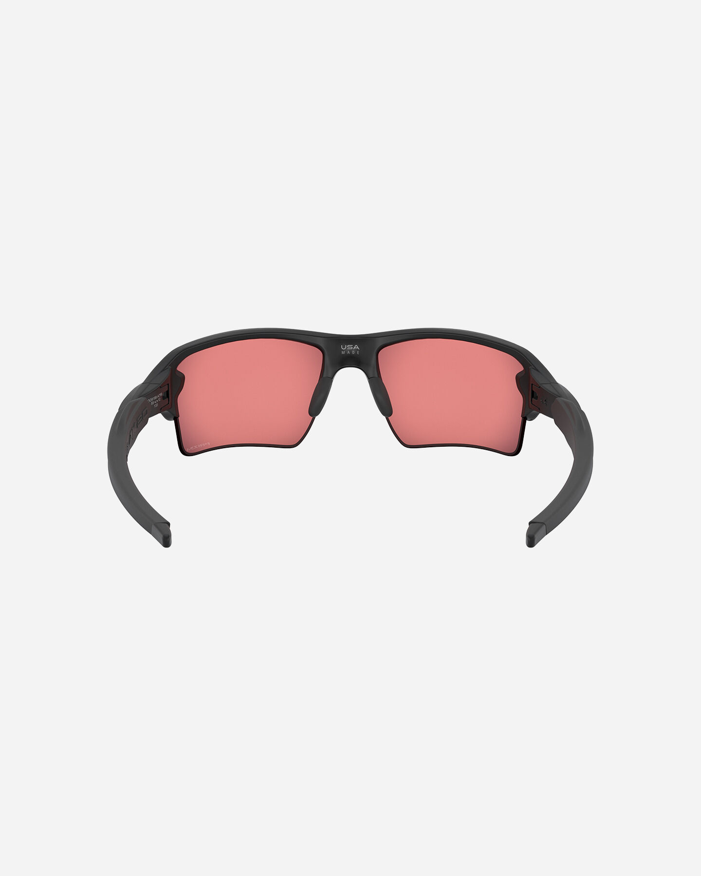 Occhiali OAKLEY FLAK 2.0 XL S5158966|A759|59 scatto 2