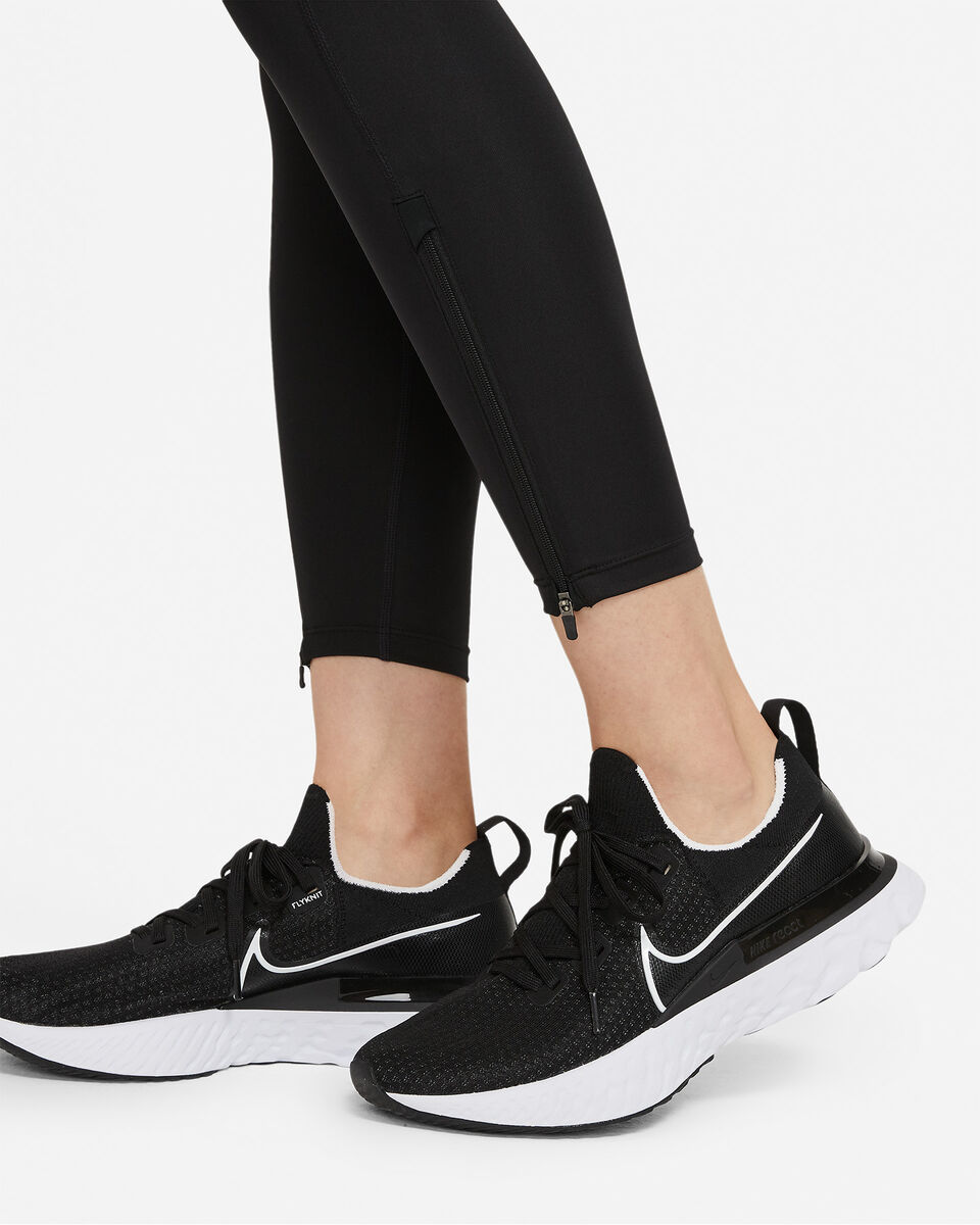 Fuseaux running NIKE EPIC FASTER 7/8  W S5269830 scatto 3