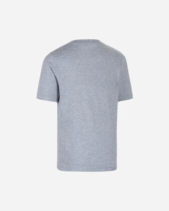 T-Shirt TIMBERLAND CLASSIC LOGO JR