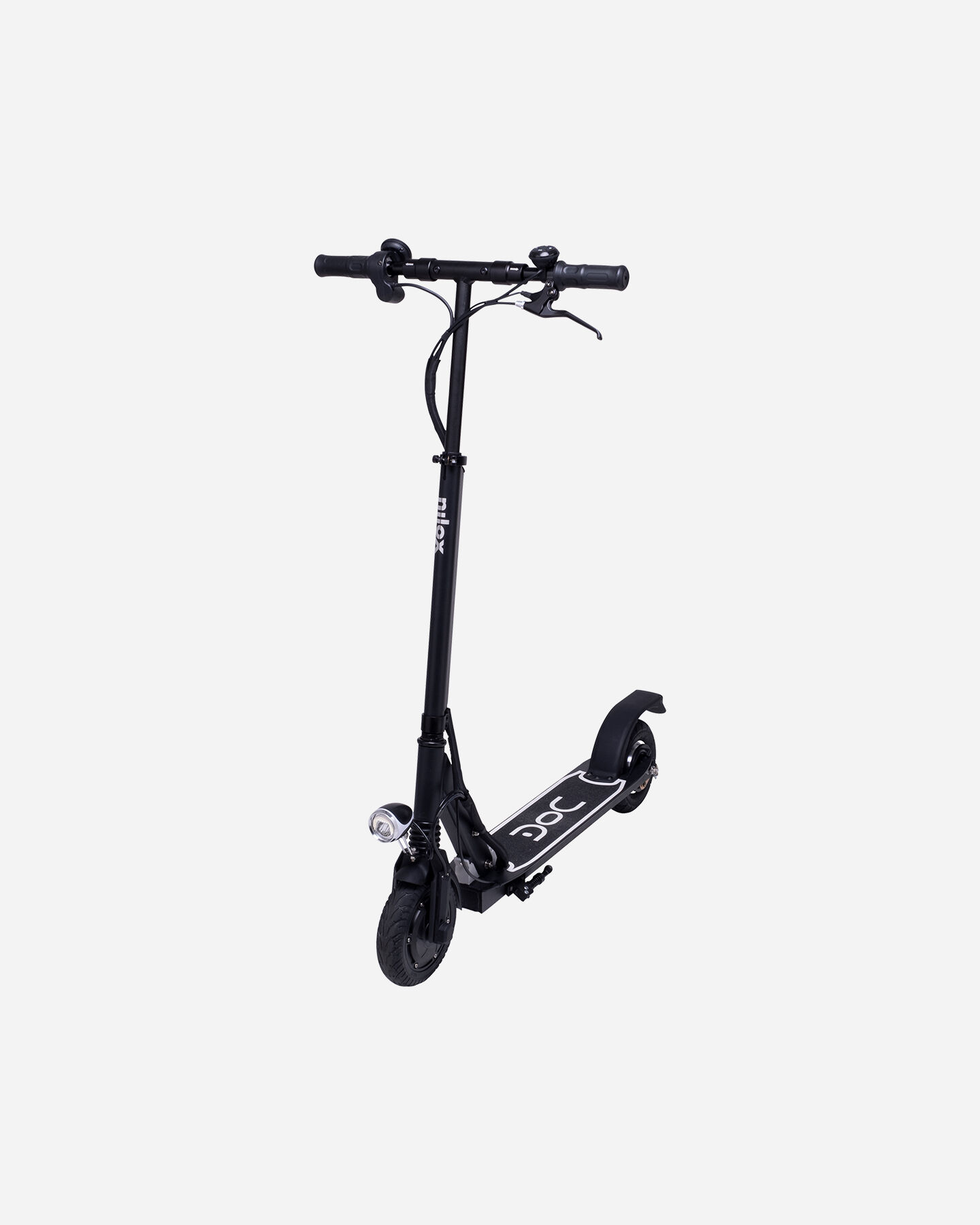 Scooter elettrico NILOX E-SCOOTER DOC URBAN S4084616|1|UNI scatto 0