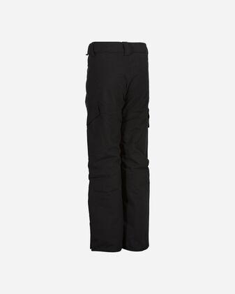 Pantalone snowboard MISTRAL SKI PANTS JR