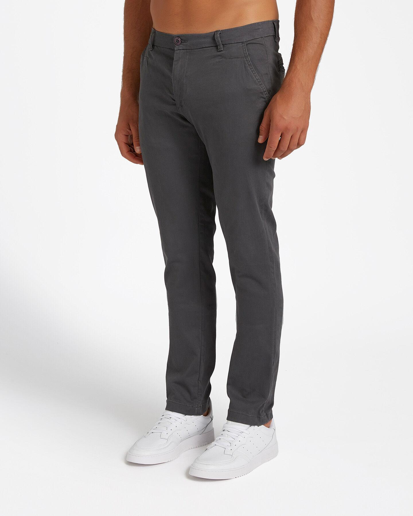 Pantalone DACK'S CHINO M S4079606 scatto 2