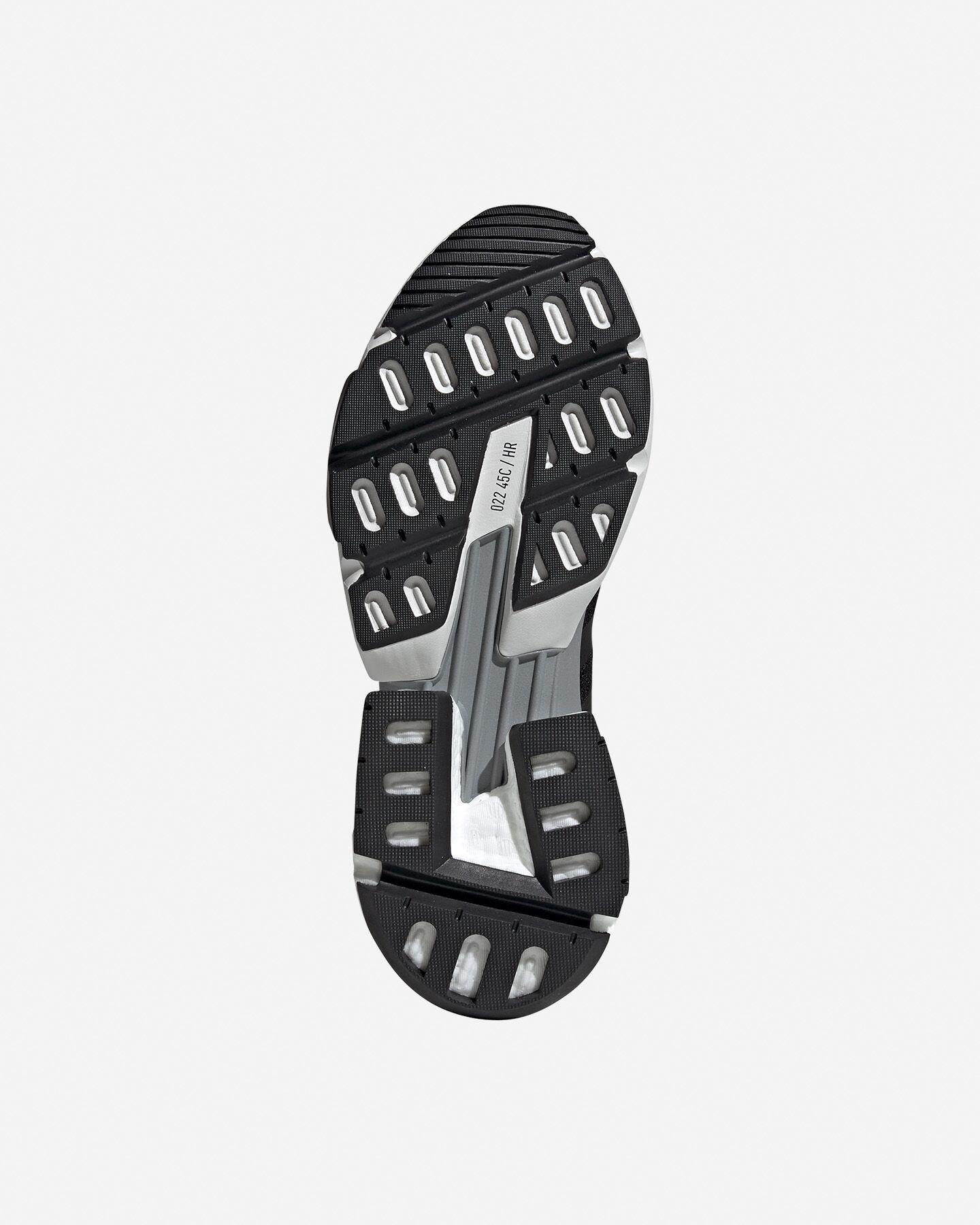 Scarpe sneakers ADIDAS POD-S3.1 M S2013750 scatto 1