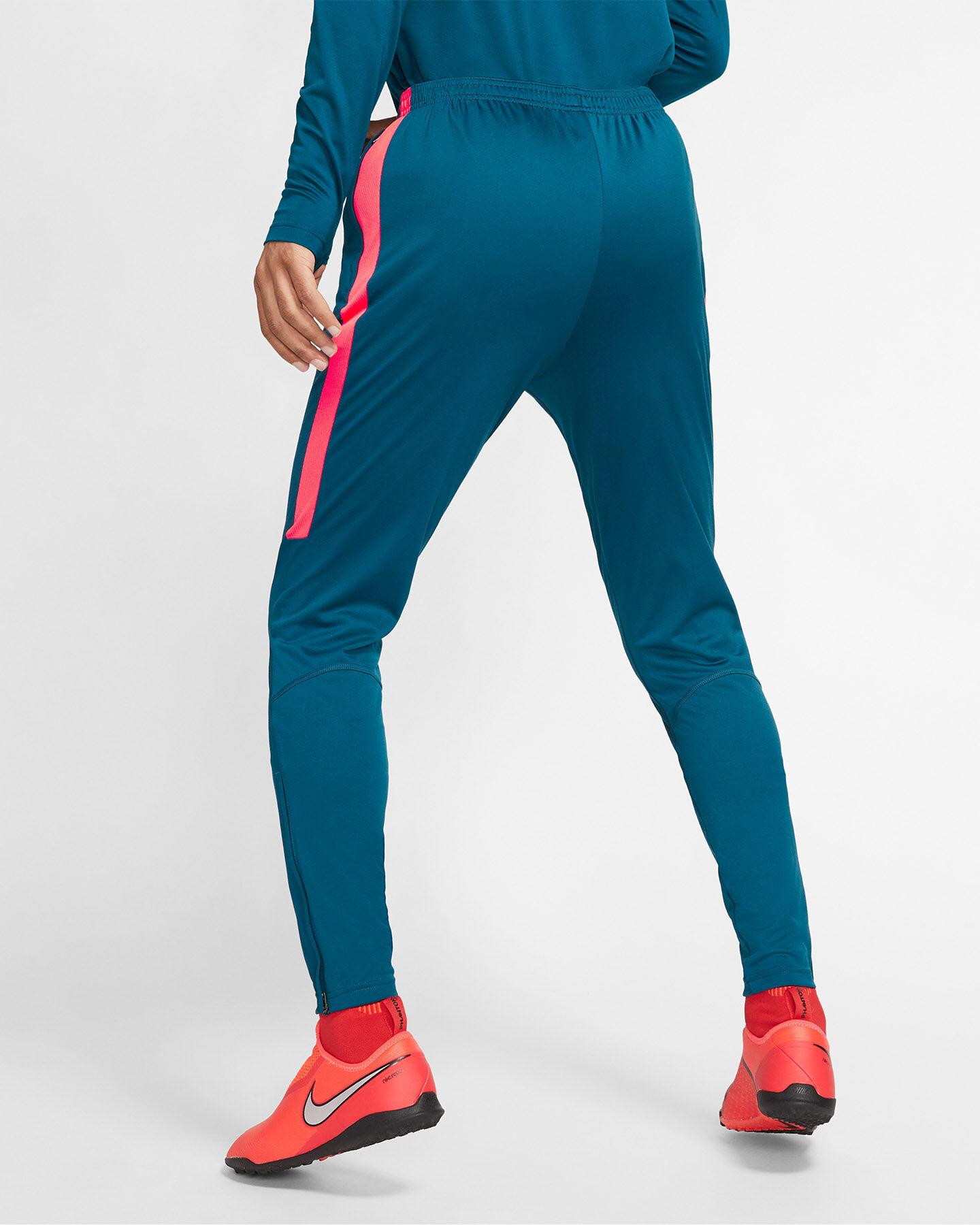 Pantaloncini calcio NIKE DRI-FIT ACADEMY M S5162557 scatto 3