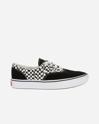 Scarpe sneakers VANS TEAR CHECK COMFYCUSH ERA M