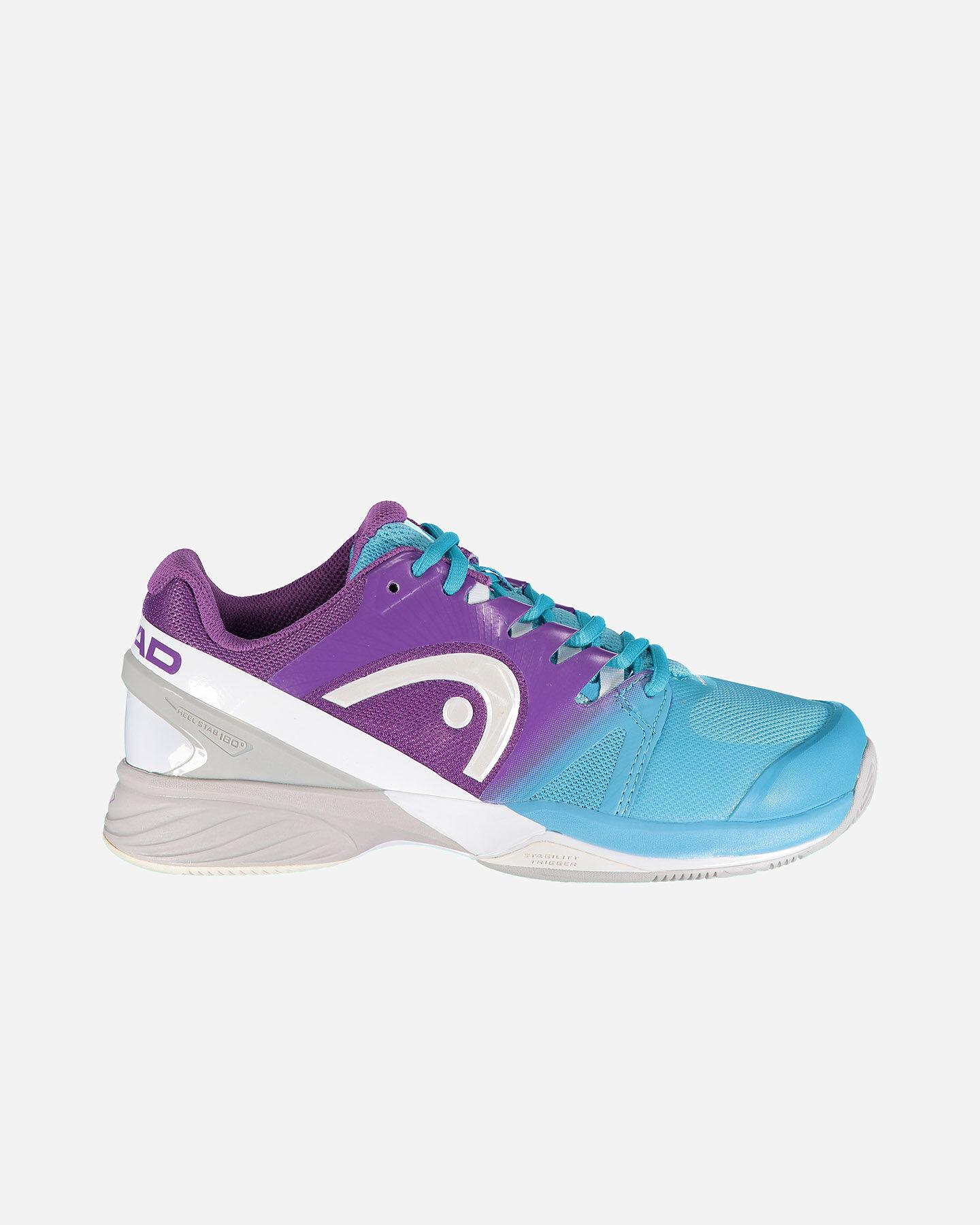 Acquista nike cortez scarpe OFF64% sconti