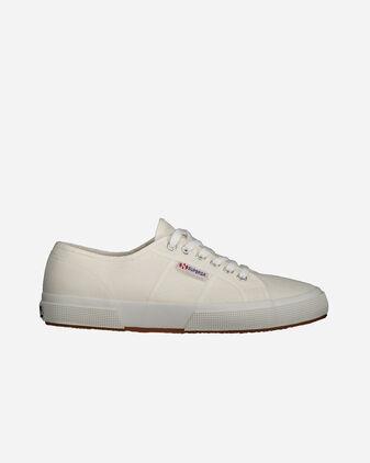 Scarpe sneakers SUPERGA CLASSIC