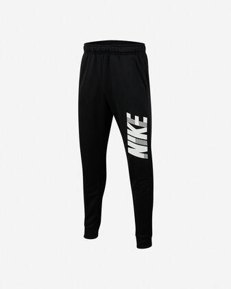 Pantalone NIKE DRI-FIT JR