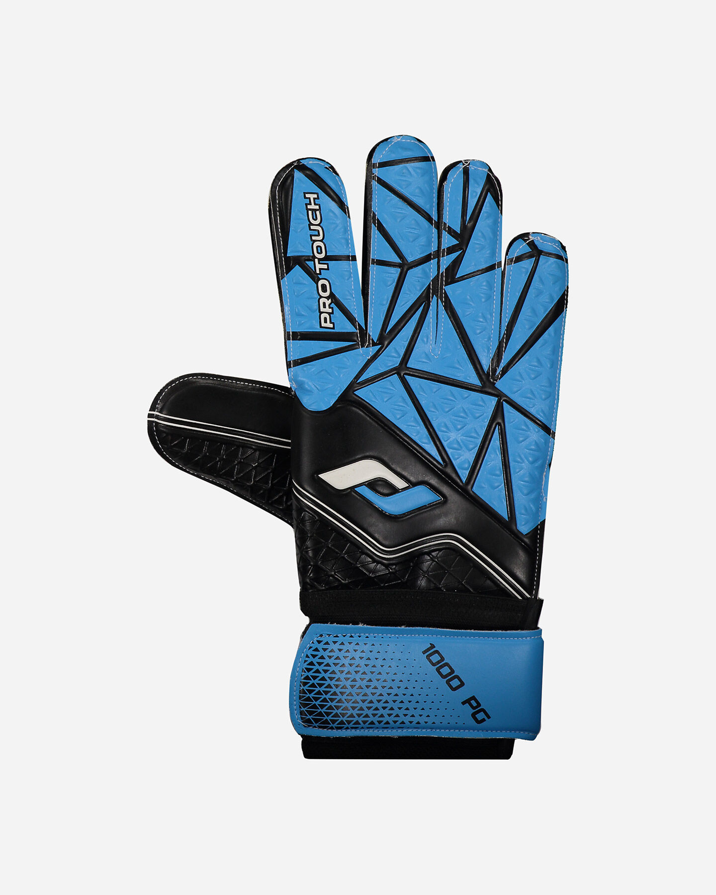 Guanti portiere PRO TOUCH FORCE 1000 PG TR 1 M S1177818 scatto 1