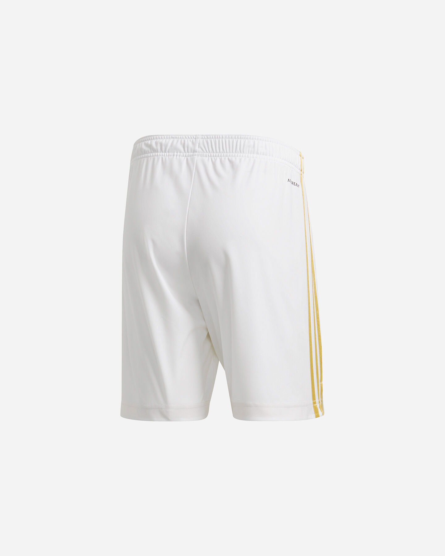 Pantaloncini calcio ADIDAS JUVENTUS HOME 20-21 M S5153453 scatto 1