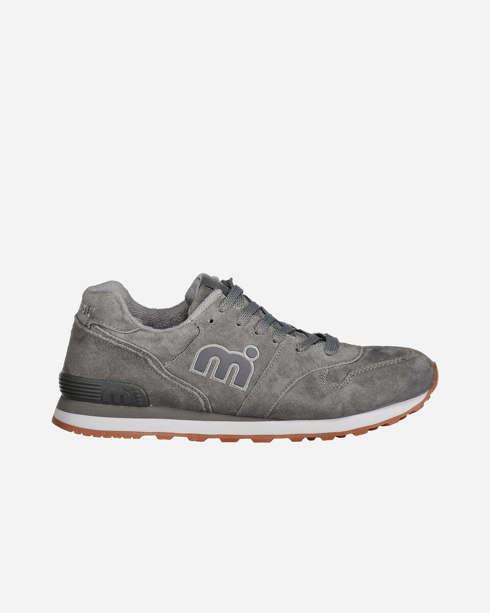 Scarpe sneakers MISTRAL SEVENTIES II M S1326433 scatto 0