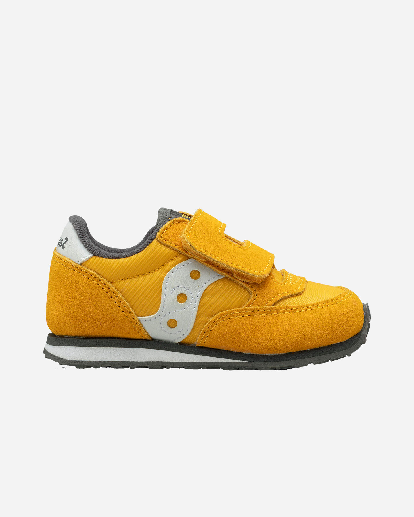 scarpe sportive saucony negozi roma