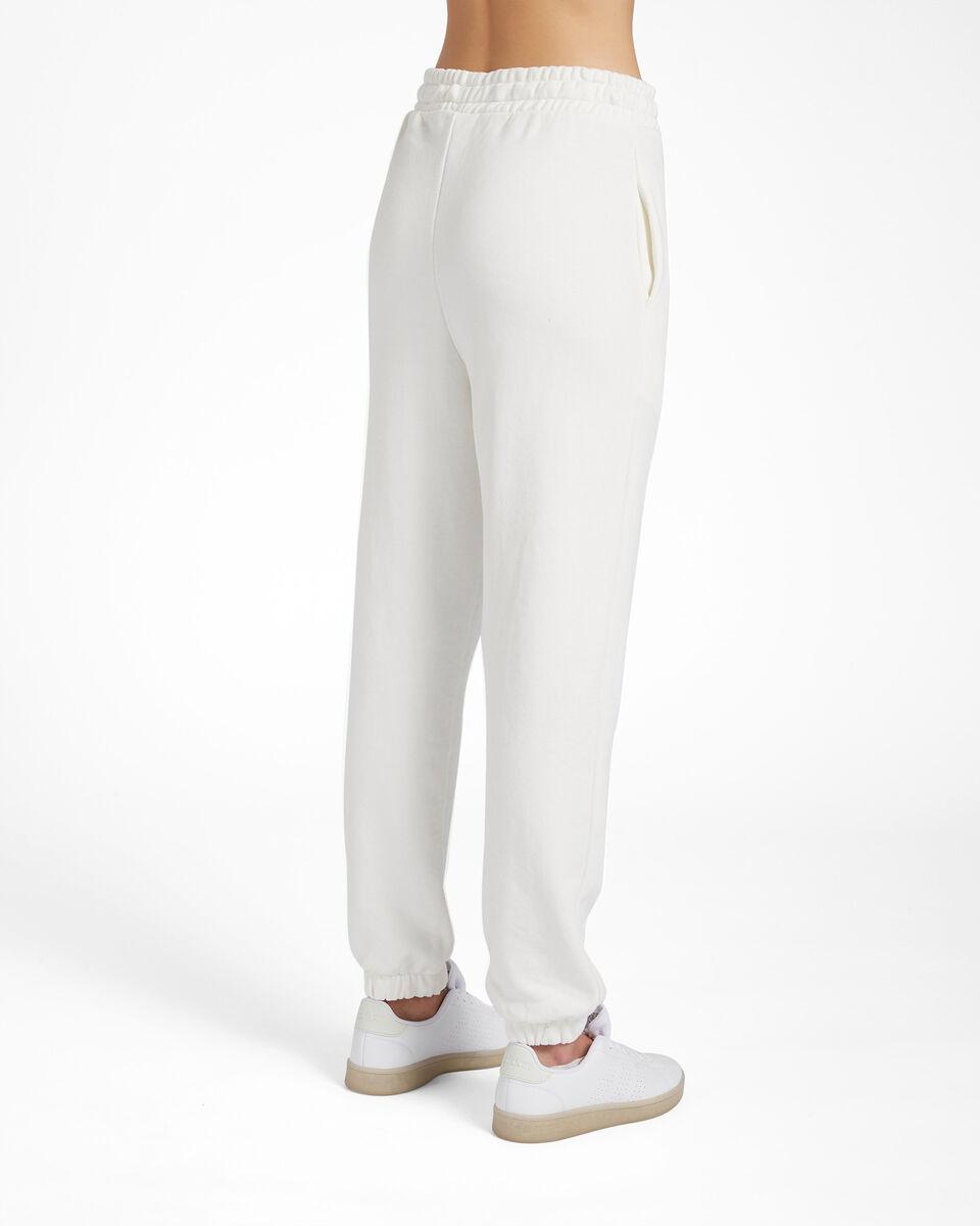 Pantalone ESSENZA CUFF W S4098346 scatto 1