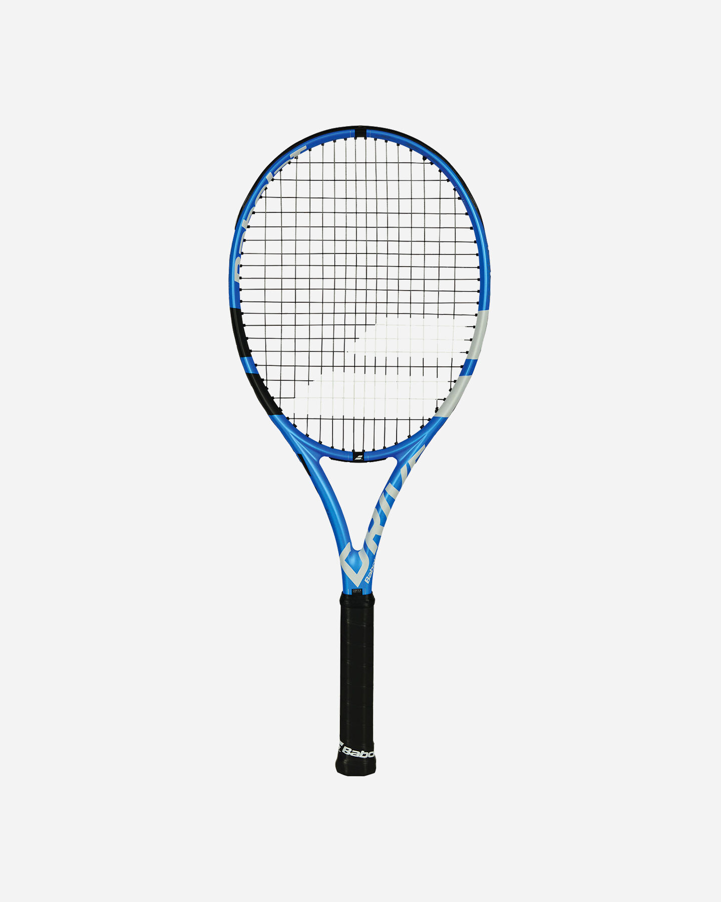 Telaio tennis BABOLAT PURE DRIVE S4034959 scatto 0
