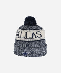 SCI unisex NEW ERA SIDELINE DALLAS COWBOYS