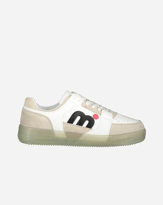Scarpe sneakers MISTRAL BOSTON M