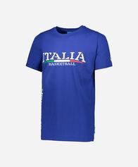 ABBIGLIAMENTO uomo SPALDING ITALIA WC19 M