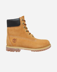 SNEAKERS donna TIMBERLAND 6' PREMIUM BOOT W