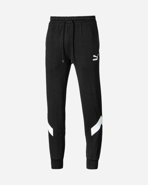 Pantalone PUMA ICONIC SEPTEMBER M