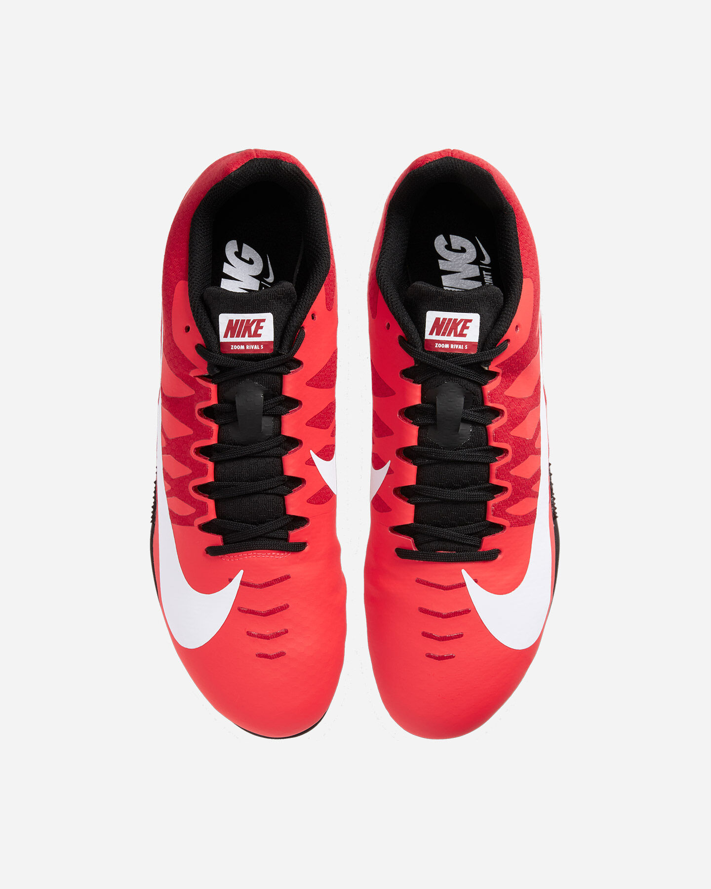 Scarpe running NIKE ZOOM RIVAL S 9 M S5161234 scatto 3