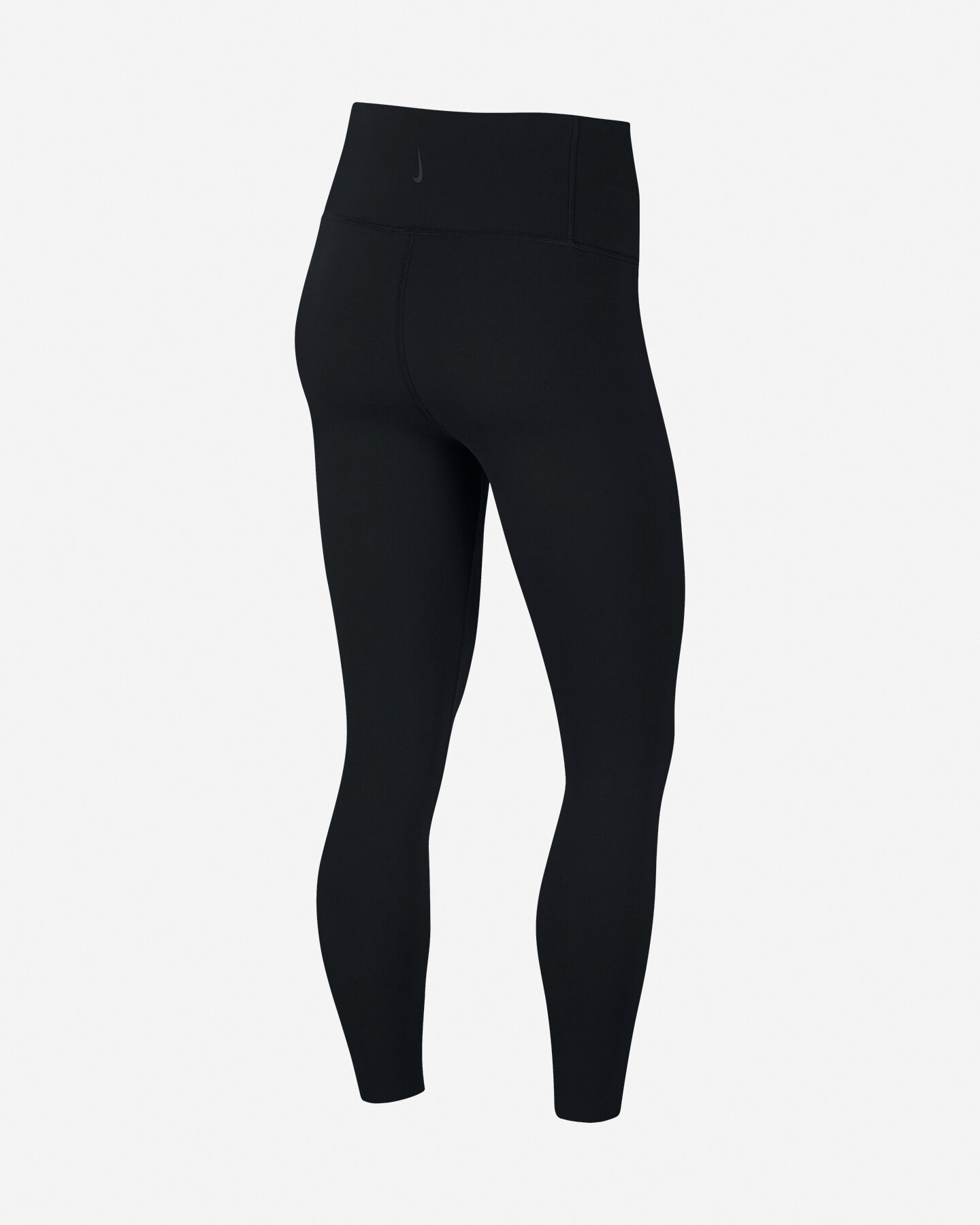 Leggings NIKE HIGH WAIST LUXE 7/8  W S5178312 scatto 1